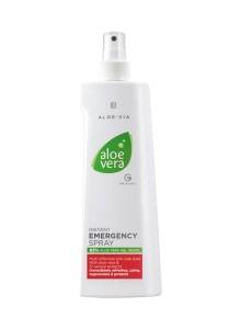 LR Aloe Vera Schnelles Notfallspray - 400 ml
