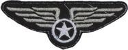 Emblem Pilot