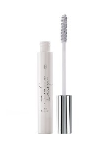 LR Lash Booster 9 ml