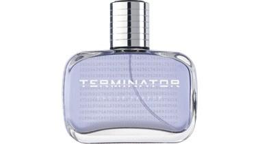 LR Parfum for Men Terminator EdP 50 ml
