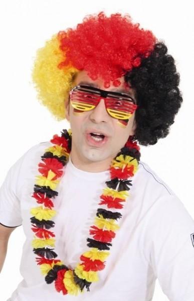 Faschingszubehör Partybrille Deutschland