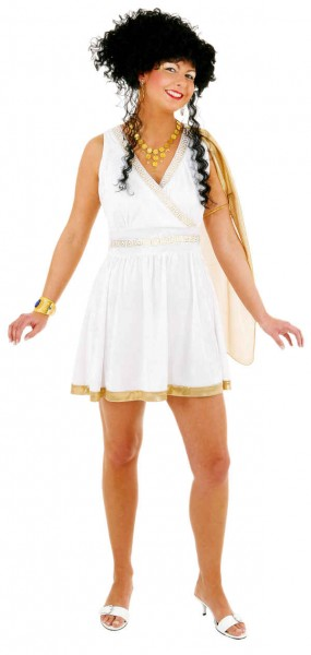 Athena (Kleid) - Größe: 36/38 - 44/46