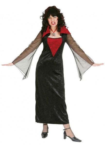 Countess (Kleid) - Größe: 38 - 46